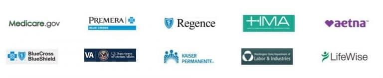 Bellevue Chiropractic Insurance